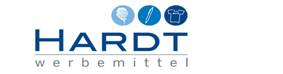 Hardt GmbH